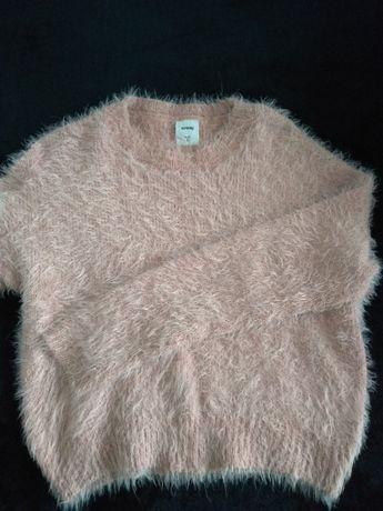 Damski sweter S.