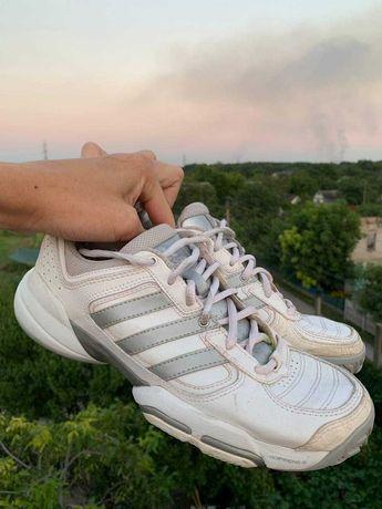 Футзалки Adidas мужские р(40)