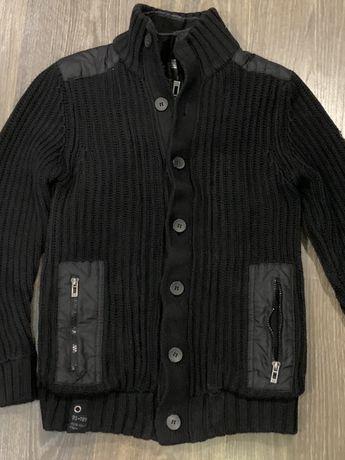 Куртка C&A Розмір S (14-16 років) Angelo Litrico | Теплий Світер