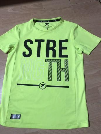 Koszulka sportowa Reserved 146/152