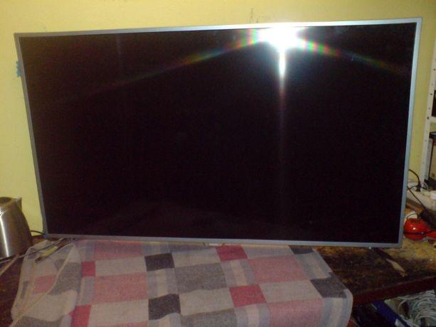 Sprzedam telewizor Philips LED 49 cali 4K