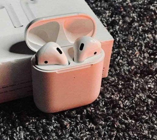 Навушники AirPods 2 нові Open Box РОЗПРОДАЖ