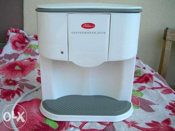 Máquina de Café Altic Coffee Maker A110 Nova