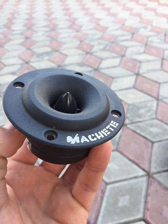 Alphard machete mt-23neo