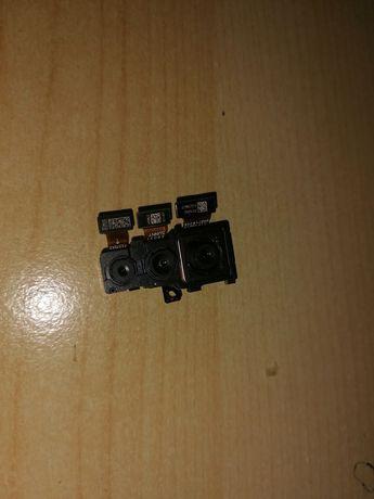 Vendo câmara para o Huawei p 30 Lite
