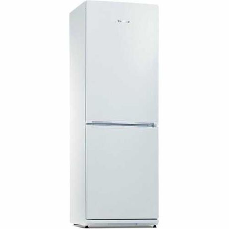 Холодильник SNAIGE RF31SM-S10021(Белый)