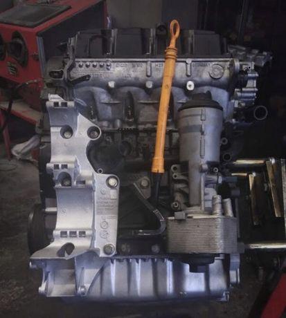 Silnik Volkswagen CBH do wózka widłowego