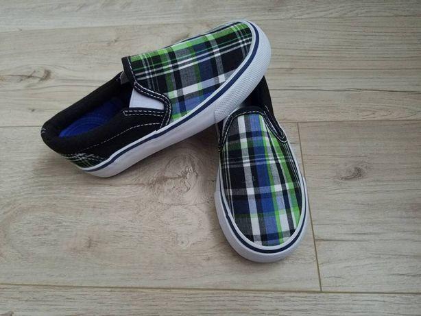 Крутие кроссовки кросывки вєтнамки кеди кросівки кроси оригинал США