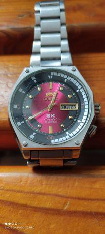 Orient SK Original