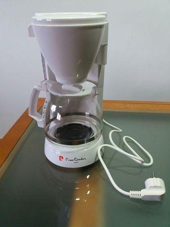 Máquina de Café Nova