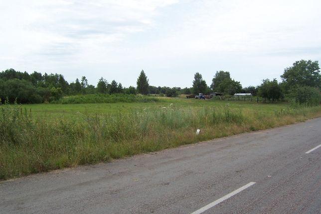 Земельный участок под застройку, ул.Мельничная, 15 соток