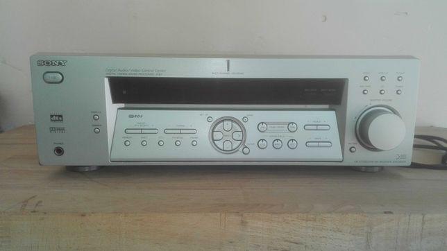 Amplificador Sony STR-DE475