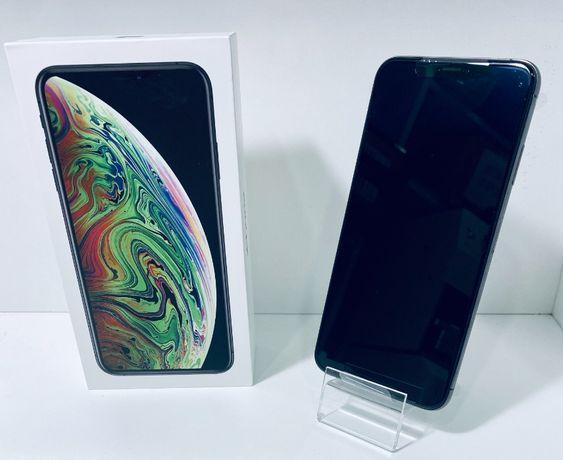 IPhone XS Max 256 GB Stan bardzo dobry! - sklep Katowice