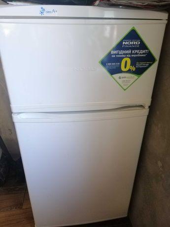 Xолодильник NORD