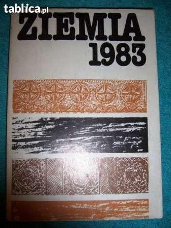 Ziemia 1983