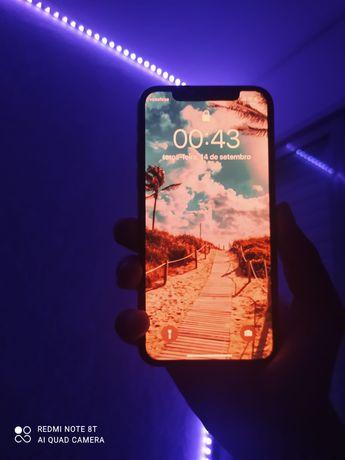 Iphone xs (256gb)