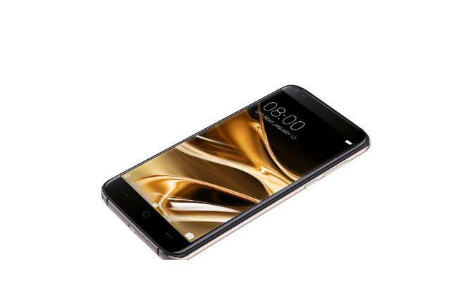 MEGA PROMO smartphone com ofertas