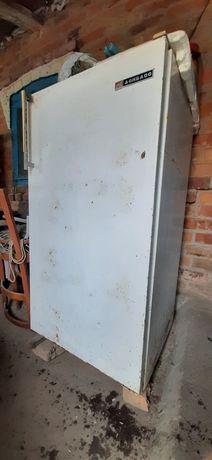 Продам холодильник Донбасс 7