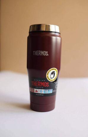 Термокружка Thermos 0.5л.