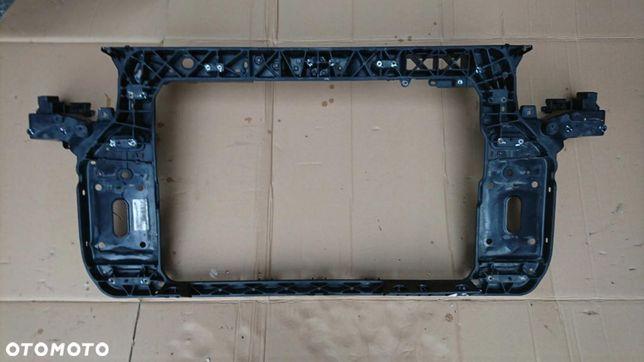 Pas przedni (wzmocnienie) KIA SPORTAGE 3 III '10-.