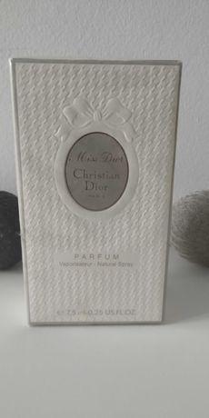 Unikat Miss Dior 7,5ml Parfum