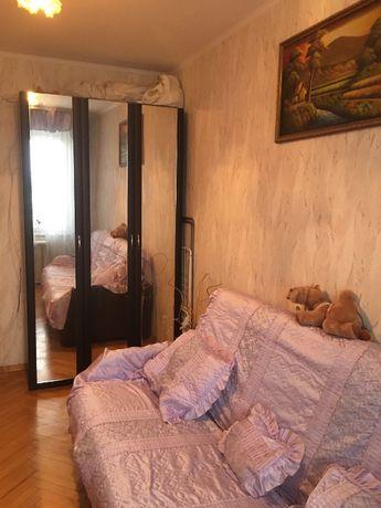 Ватутина (Шухевича ) 24 Сдается комната для парня или девушки