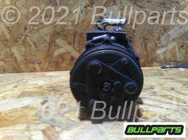 1310_6850 Compressor De Ar Condicionado Suzuki Swift Iii (mz, E