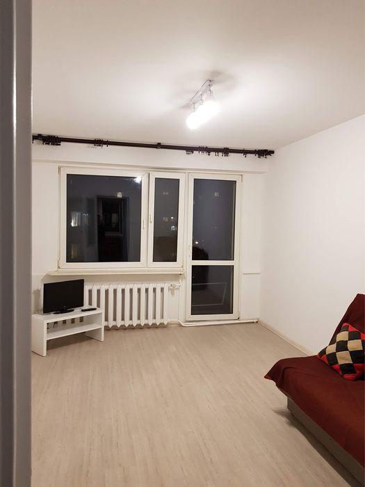 Wynajmę mieszkanie Siedlce 38m2 Siedlce - image 1