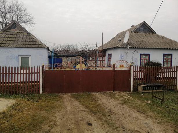 Продам хату по улице СЕДНЕВА 62