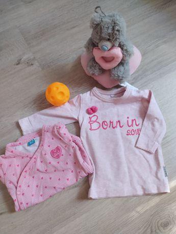Стильний одяг для дівчинки