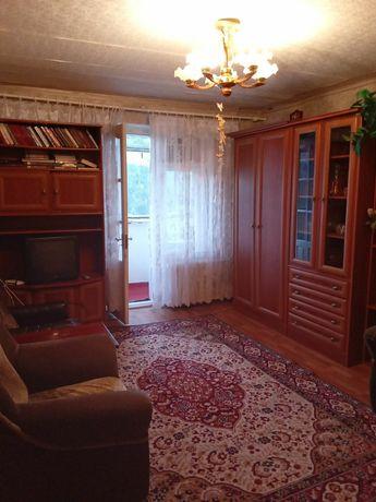 Посуточно двухкомнатная квартира, центр,Кирова
