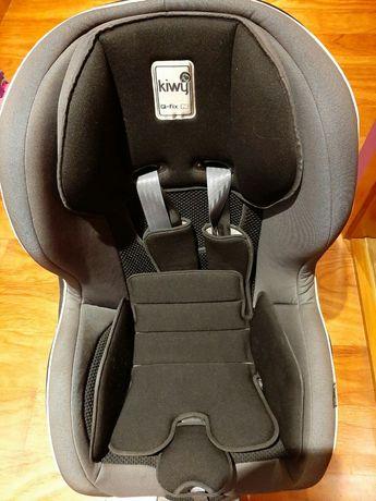 Novo preço!!Cadeira de criança para automóvel