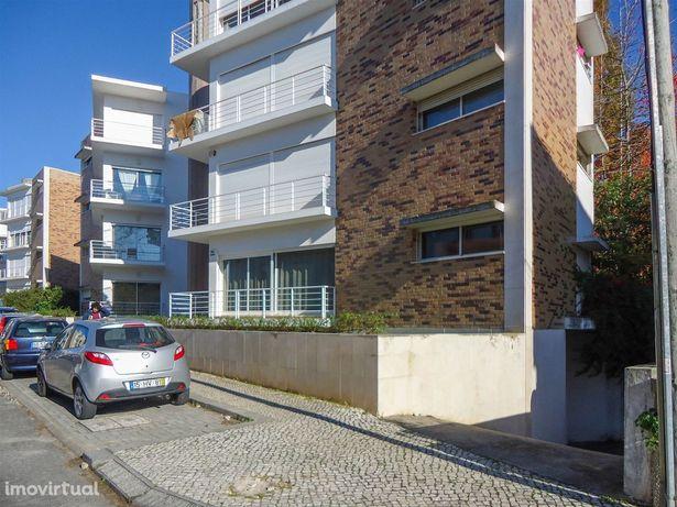 Garagem - Celas - Coimbra