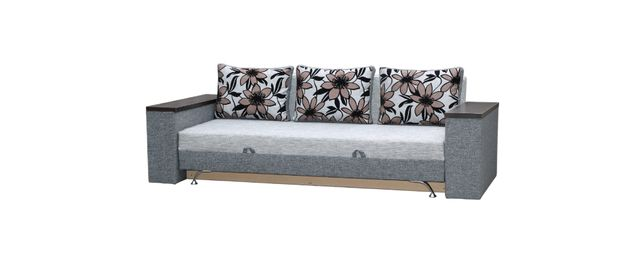 """Диван """"Шах 3"""" Мебель от производителя"""