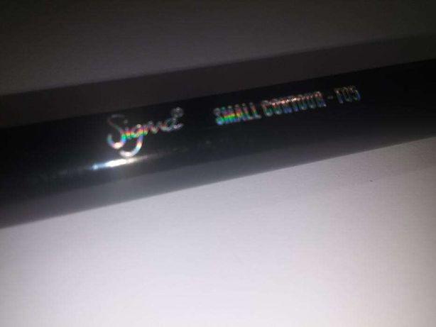 Pincel F05 Sigma Beauty