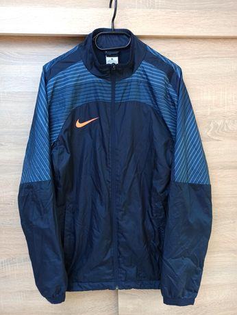 Lekka Kurtka Nike