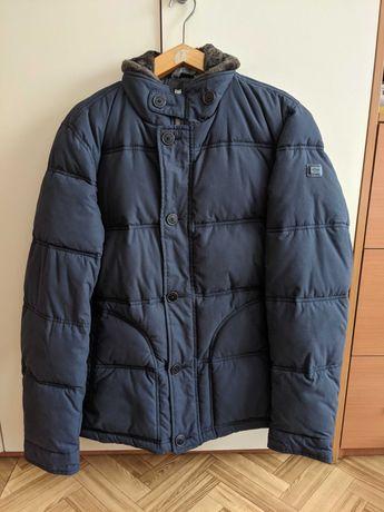 Куртка мужская s.Oliver