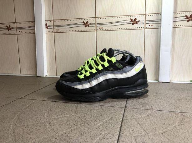 Nike sportswear - кроссовки air max 95