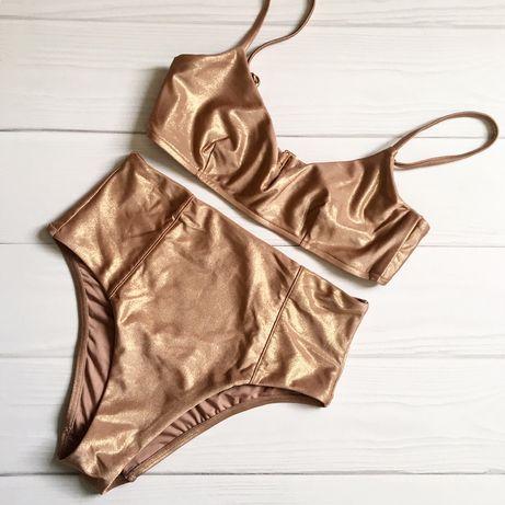 Новый купальник Victoria's Secret размер S