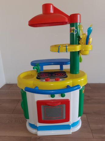 Kuchnia akcesoria kuchenne zabawka pralka zmywarka lodówka