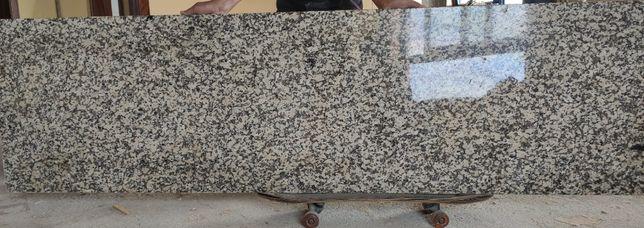 Pedra mármore para bancada de cozinha