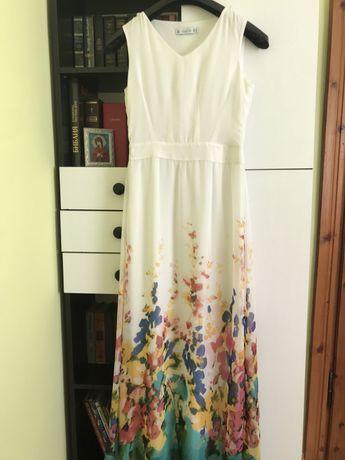 Продам гарне довге плаття