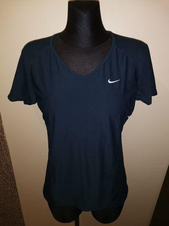 Nike koszulka r. XS/S
