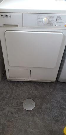 Máquina de secar Miele