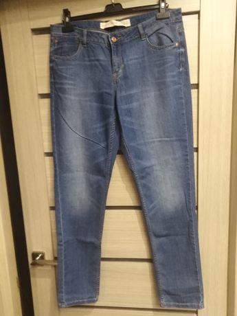 Женские джинсы Next