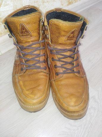 Взуття Gaastra Nederland