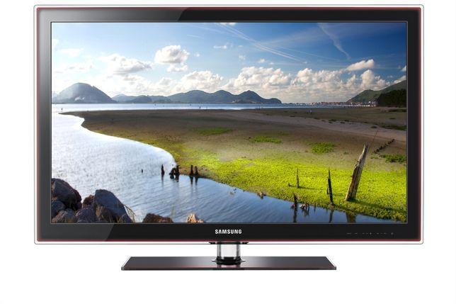 Telewizor SAMSUNG UE40C5000 stan BDB Okazja!!!