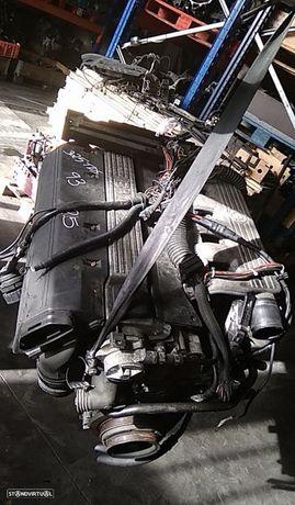 Motor Completo Bmw 3 (E36)