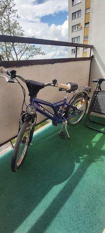 Rower za 200 złotych