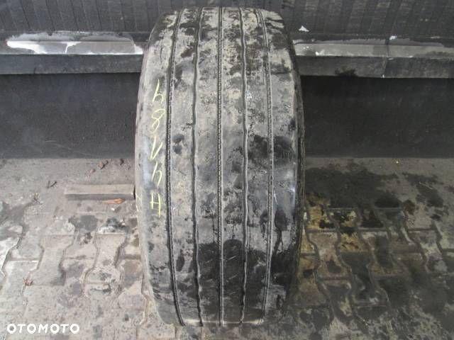 385/55R22.5 Goodride Opona ciężarowa CR966 Naczepowa 5 mm Ksawerów - image 1